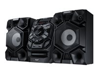 Samsung - MXJ630