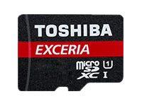 Toshiba EXCERIA PRO M301/EA