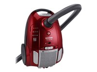 Hoover Telios Plus TE70 TE75<br>Sp�cial Animaux