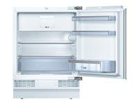 Bosch Serie 6 KUL15A60