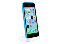 Apple iPhone 5c Dock