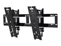 Peerless-AV Ultra Slim Tilt Wall Mount SLWS320