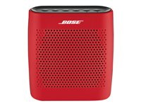 Bose SoundLink Color