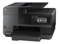 HP - A7F65A