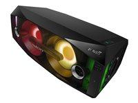 Sony - GTKX1BT
