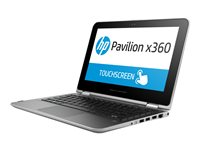 HP Pavilion x360 13-s106nf