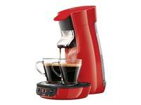Philips Senseo Viva Caf� HD7829
