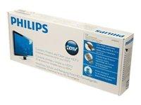 Philips SWV8433