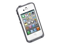 LifeProof Apple iPhone 4/4S