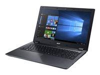 Acer - ASPIRE V5-591G-55V5