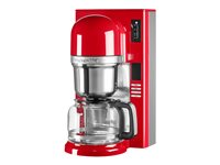 KitchenAid 5KCM0802