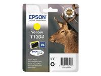 Epson T1304