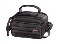 Hama Syscase Camera Bag 90