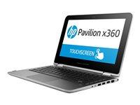 HP Pavilion x360 11-k100nf