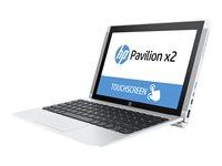 HP Pavilion x2 10-n131nf