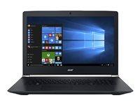 Acer - ASPIRE VN7-792G-55UA