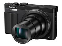 Panasonic Lumix<br>DMC-TZ70 + Etui<br>+ Carte SD 8 Go