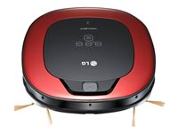 LG Hom-Bot Square 3.0 VR7412RB