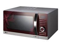 LG MHR-6884FR