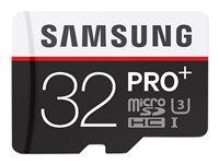 Samsung Pro+ MB-MD32DA