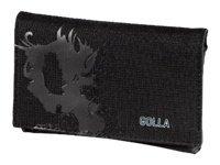Golla - 105720