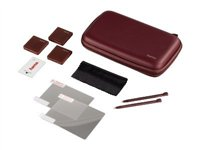 Hama Starter Kit for Nintendo DSi XL