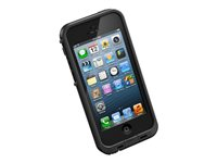 LifeProof Fre Apple iPhone 5