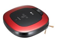 LG Hom-Bot Square VR8600RB