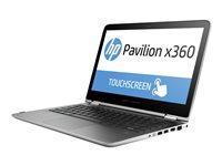 HP Pavilion x360 13-s100nf