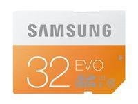 Samsung EVO MB-SP32D