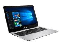 ASUS VivoBook X556UQ XX605T