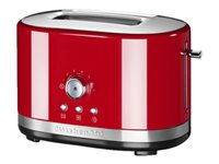 KitchenAid 5KMT2116