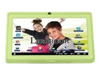 Lexibook Tablet Kids