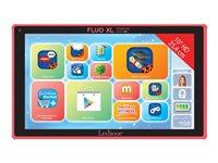Lexibook Fluo XL Premium Edition
