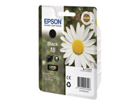 Epson 18