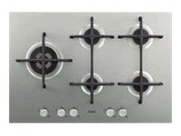 AEG MaxiSense HG755521UM