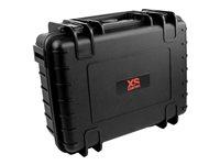 XSories Big Black Box 2.0