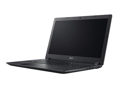 Acer Aspire 3 A315-51-306U