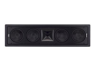 Klipsch THX Ultra2 PRO-6504-L-THX