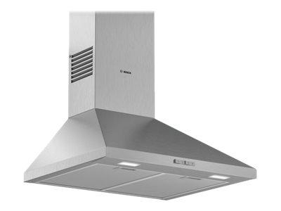 Bosch Serie 2 DWP64BC50