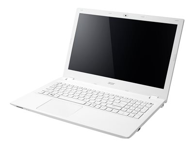 Acer Aspire E 15 E5-573G-51CH