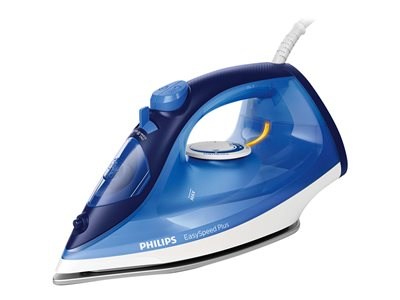 Philips EasySpeed Plus GC2145