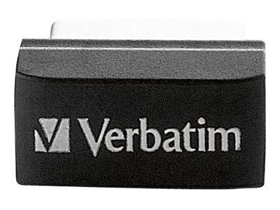 Verbatim Store 'n' Stay USB Drive