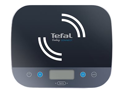 Tefal Cooking Connect BC9200S5