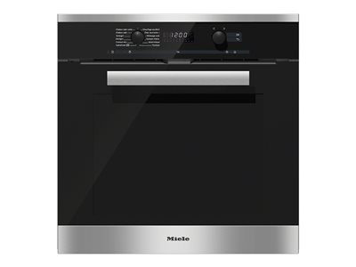 Miele PureLine H 6267 BP IN