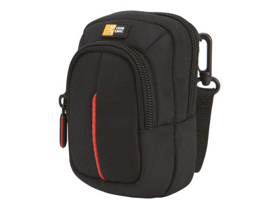 Case Logic Compact Camera Case with storage DCB-302