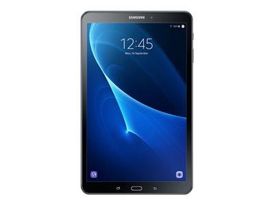 Samsung Galaxy Tab A 201610.1 32Go Noir