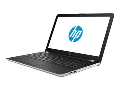 HP 15-bs007nf