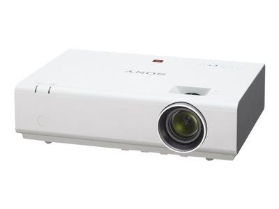 Sony VPL-EW255