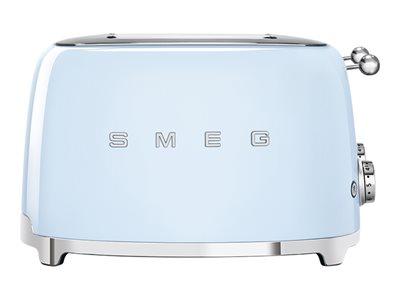 Smeg 50's Style TSF03PBEU